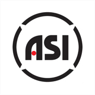 Asi Unik Audio