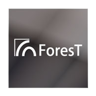 Forest Audio Unik Audio