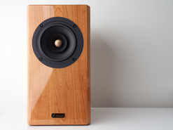 FOREST AUDIO ALNICO B5